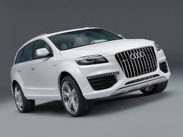 audi q7 2007 repair manual servicemanualspdf sellfy com