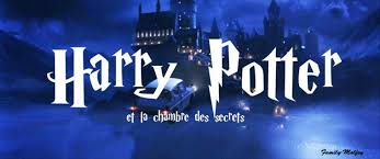 harry potter et le chambre des secrets harry potter et la chambre des secrets voldemort est à la fois