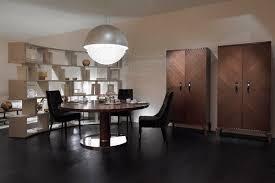 fendi casa home collection luxury topics luxury portal