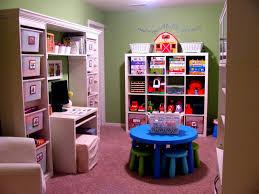 attractive kids room storage design idea kid throughout brilliant