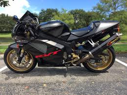 sp2 archives rare sportbikes for sale