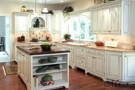 country pendant lighting for kitchen pendant kitchen lights housetohome co