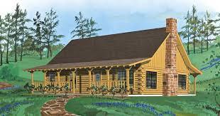 satterwhite log homes utah simple old tahoe house by ooa design