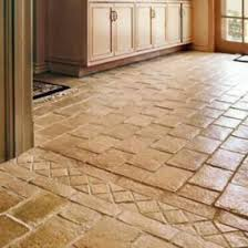 floor and decor denver flooring floor and decor denver floor decor hialeah tile floors