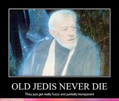 Obi Wan Kenobi Meme - obi wan kenobi archives randomoverload