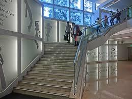 file hk kln tong city walk mall interior shop hsbc file hk kln tong city walk mall interior shop hsbc