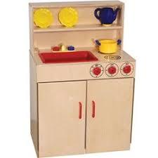 best 25 wooden kitchen playsets ideas on pinterest rustic