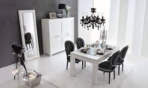 tavoli e sedie da cucina moderni gallery of coll eclettica tavolo sedie e dispensa mobili brianza