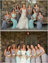 best 25 charcoal grey bridesmaid dresses ideas on pinterest