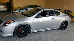 nissan altima coupe engine swap altima coupe 2008 for sale swap to suv qatar living