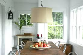 43 modern pendant lights dining room tom dixon etch pendant lamps