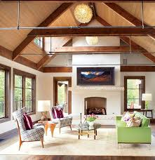 216 best living rooms images on pinterest mountain houses