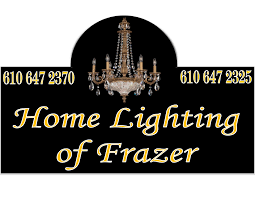 Home Goods Store Near Me by Home Lighting Of Frazer Designs Tri States Best Lighting Store