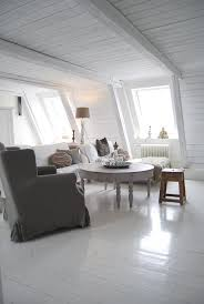 129 best attic renovation ideas images on pinterest bedrooms
