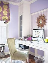 133 best radiant orchid 2014 pantone color of the year images on