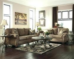 ashley living room sets ashley furniture room packages furniture living rooms furniture