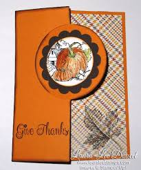 ideas for thanksgiving cards to make 28 images best 25