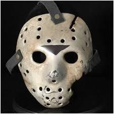 scary halloween hockey mask stock photo image 35648310 buy jason