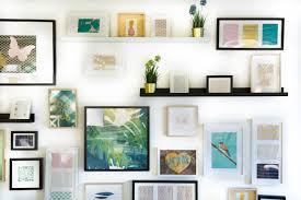 kitchen walls decorating ideas 10 inexpensive kitchen wall decorating ideas homemaker s way
