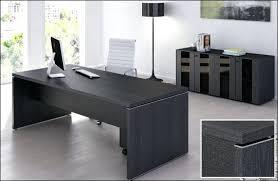 mobilier bureau direction mobilier de bureau bureau direction en mobilier de bureau doccasion