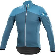 castelli tempesta race jacket review bikeradar wiggle mavic cosmic pro so h2o jacket cycling waterproof jackets