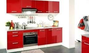 cuisine italienne meuble magasin de cuisine montpellier magasin cuisine le havre magasin de