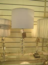 Drexel Heritage Floor Lamps by Home Goods Lamps Lighting And Ceiling Fans