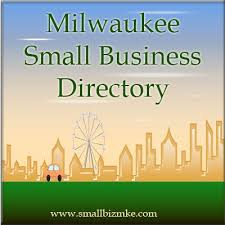 Milwaukee Photographers 27 Best Buy Local Milwaukee Images On Pinterest Buy Local