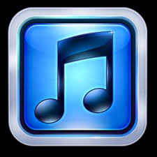 mp3 pro apk free audio app for - Mp3 Apk