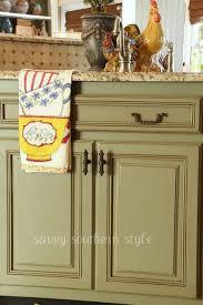 green chalk paint kitchen cabinets kitchen cabinets tutorial painting kitchen cabinets