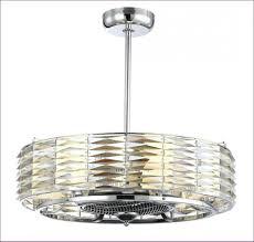 Ceiling Fan Brands Furniture Clear Ceiling Fan Grey Ceiling Fan Modern Ceiling Fans