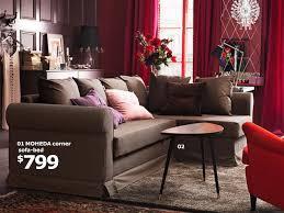 Preview The New  IKEA Catalogue Singapore Honeycombers - Ikea sofa catalogue