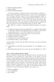 Toefl Writing Sample Essay Dairy Processing 004