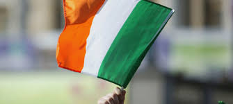 Images Of The Irish Flag 25 Irish Sayings To Live By Anglophenia Bbc America