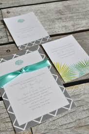 Carlton Wedding Invitations 132 Best Beach Chic Wedding Images On Pinterest Marriage