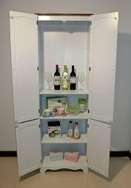 wooden kitchen pantry cabinet hc 004 homecharm intl 23 8x11 8x 72 2 inch storage cabinet white https