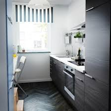 kitchen accessory ideas ways to open small kitchens to space saving ideas from ikea