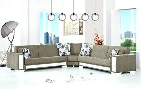 canape turque meuble turque canape turc magasin de meuble turc a marseille