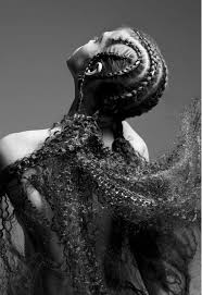 the 25 best octopus haircut ideas on pinterest paul the octopus