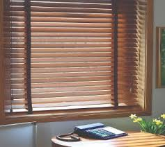 Argos Vertical Blinds Headrail Wood Blinds Wooden Blinds 2