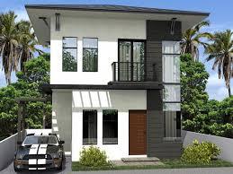100 sq meters house design bedroom modern apartment design under 100 square meters omah