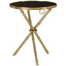 viyet designer furniture tables ralph lauren home marble and