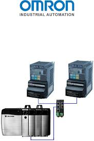 home theater server omron home theater server home theater server 3g3mx2 pdf user u0027s