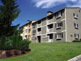 apartment pics oklahoma okc apartment building insurance professional insurors okc