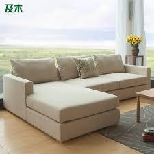 Corner Sofa Wood China Latest Sofa Design China Latest Sofa Design Shopping Guide