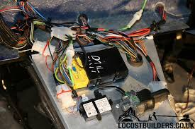 locostbuilders powered by xmb