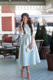 best 25 modest dresses casual ideas on pinterest dresses with