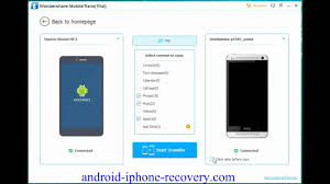 how to transfer everything from android to android how to transfer everything from android to samsung galaxy s5 s6 s7