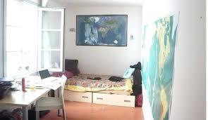 chambre de bonne à louer chambre de bonne 16 chambre de bonne a louer 16eme