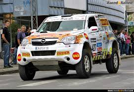 opel race car opel antara rr3 dakar for sale rally cars for sale at raced